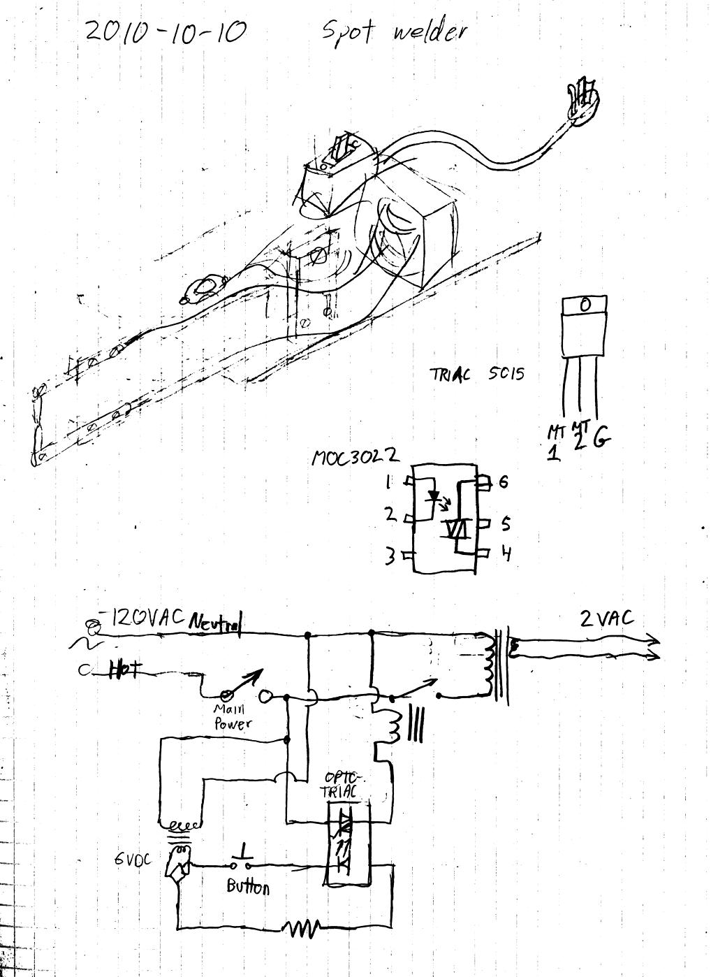 spot_welder_schematic