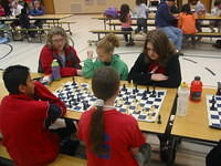 20050430_queens_of_chess_IMG_0890