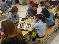 20050430_queens_of_chess_IMG_0891