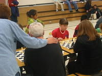 20050430_queens_of_chess_IMG_0893