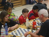20050430_queens_of_chess_IMG_0896