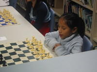 20050430_queens_of_chess_IMG_0912