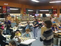 20050430_queens_of_chess_IMG_0918