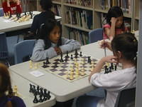 20050430_queens_of_chess_IMG_0930