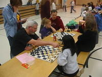 20050430_queens_of_chess_IMG_0931