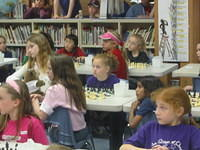20050430_queens_of_chess_IMG_0937