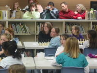 20050430_queens_of_chess_IMG_0938