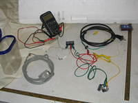 20061011_serial_power_switch_img_0220